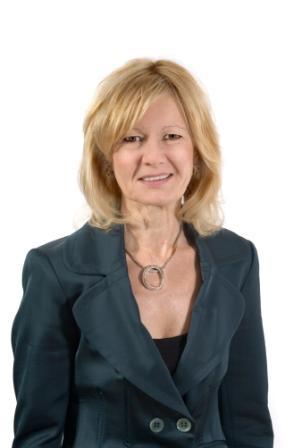 Lynda Cant